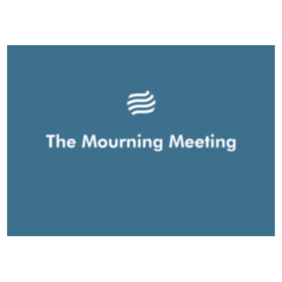 The Mourning Meeting Podcast, Season 2