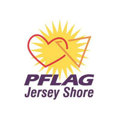 PFLAG Jersey Shore Online Support Meeting