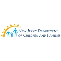 New Jersey CSOC Adolescent and Young Adult Substance Use Treatment Services