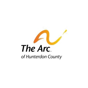 The Arc of Hunterdon County