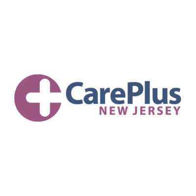 Care Plus New Jersey 2018-2019 Workshop Schedule