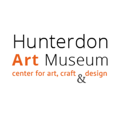 Hunterdon Art Museum