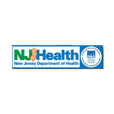 Behavioral Mental Health Resources In Somerset Warren And