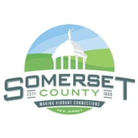 Somerset County Department of Human Services October Newsletter