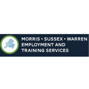 Morris / Sussex / Warren Employment and Training Services