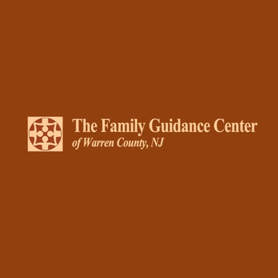 The Family Guidance Center of Warren County, NJ