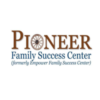 Pioneer Family Success Center October Newsletter