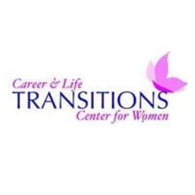 NORWESCAP Career and Life Transitions Center for Women
