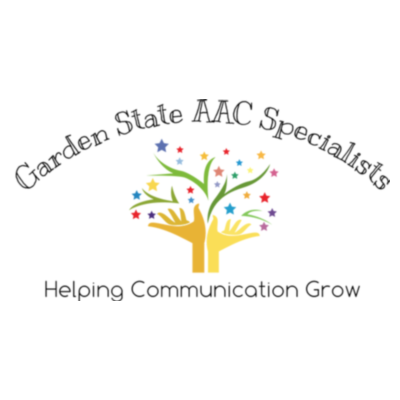 Garden State AAC Specialists LLC We Are A Private Speech Therapy