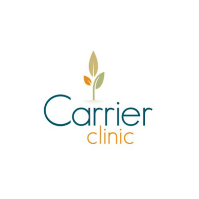 FREE Depression Screenings at Carrier Clinic