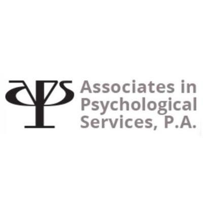 Behavioral / Mental Health Resources in Somerset, Warren, and