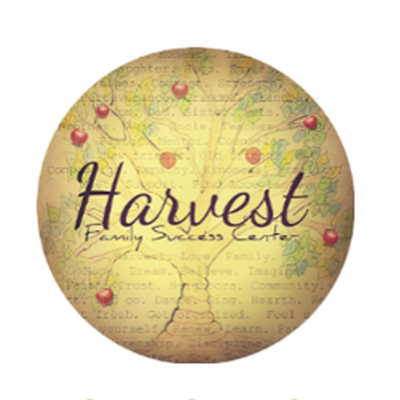 Harvest Family Success Center- Hunterdon County