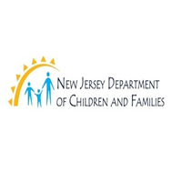 New Jersey DCF Excels at Placing Foster Youth in Family Settings