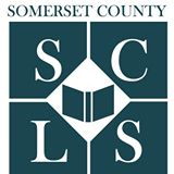 Somerset County Library System