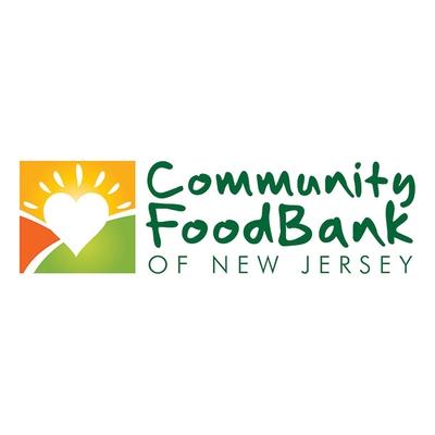 Basic Needs / Assistance - Tri County ResourceNet