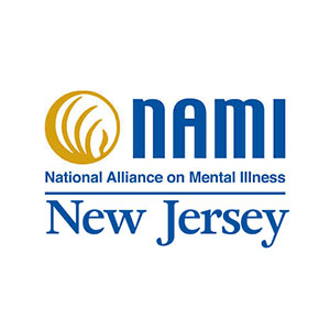 SAMHAJ FAMILY SUPPORT GROUPS: For Family Members & Peers affected by mental illness (Central Jersey Region)
