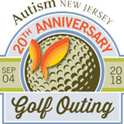 20th Anniversary Charity Golf Outing