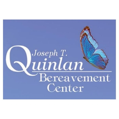 Joseph T. Quinlan Bereavement Center Warren County Support Group