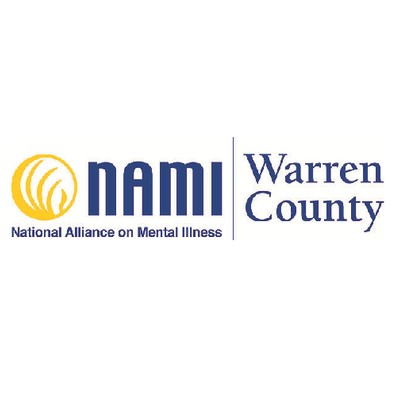 NAMI Family-to-Family Course (Warren County)