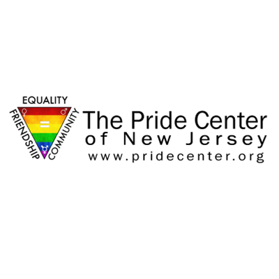 LGBTQ - Tri County ResourceNet