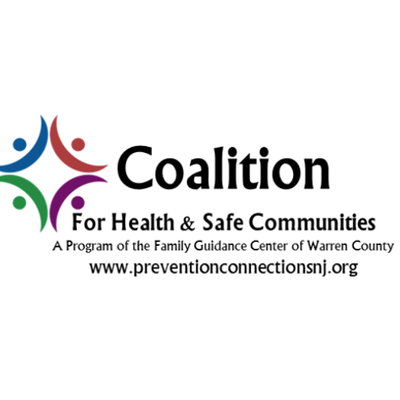 Coalition for Health & Safe Communities Warren County