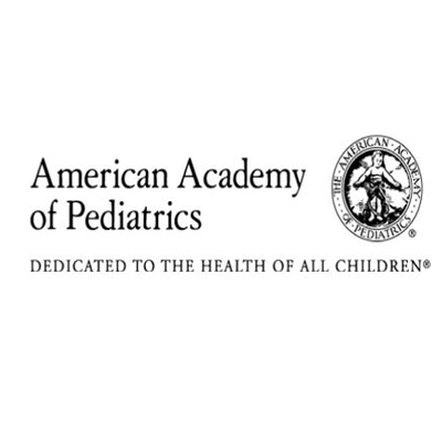 New Jersey Families: Is your pediatrician participating in the Pediatric Psychiatry Collaborative?