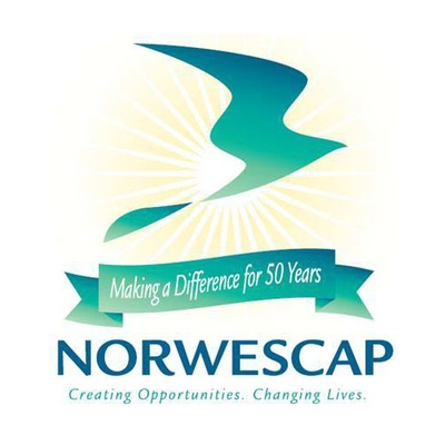 NORWESCAP 20th Anniversary Community Celebration