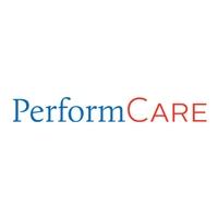 PerformCare Video