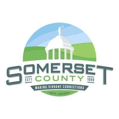 Somerset County Inter-Agency Coordinating Council (CIACC)