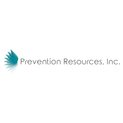 Prevention Resources, Inc.