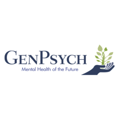 The Mission Of GenPsych Is To Provide Individuals In Community With Effective And Efficient Mental Health Substance Abuse Services A Comfortable