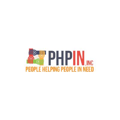 people helping people in need tri county resourcenet