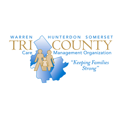 Tri County CMO Presents: The Nurtured Heart Approach