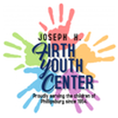 Firth Youth Center