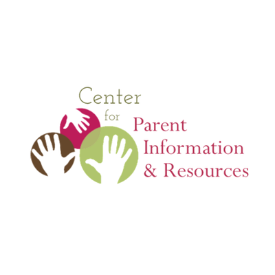 Learning Disabilities - Tri County ResourceNet
