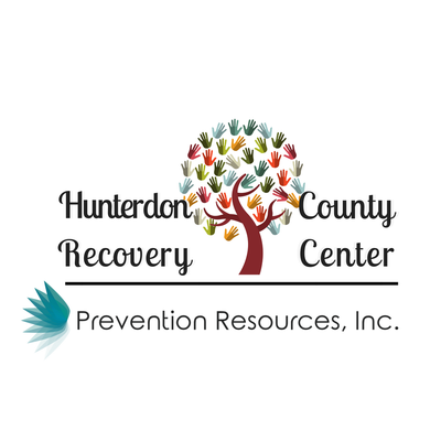Hunterdon County Recovery Center