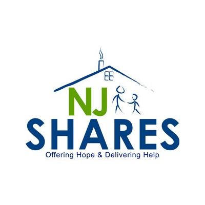 Housing / Shelter - Tri County ResourceNet