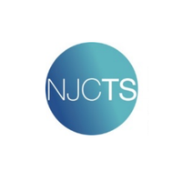 NJCTS and Rutgers Scientists Contribute to Worldwide Study Uncovering Possible New Causes of Tourette Syndrome