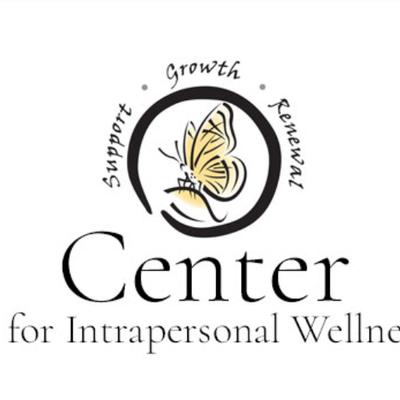 Behavioral / Mental Health Resources in Somerset, Warren