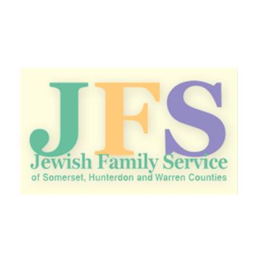 Financial Assistance / Referrals - Tri County ResourceNet