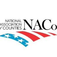 Nationwide/NACo 2019 College Scholarship
