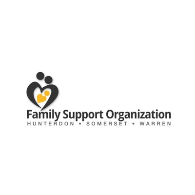 June Schedule of Events at Family Support Organization