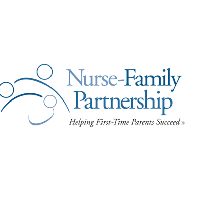 UWCJ/Nurse-Family Partnership