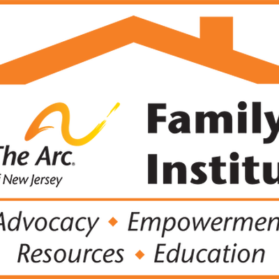 The Arc of New Jersey Family Institute
