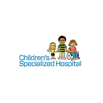 Children's Specialized Hospital-Neurology - Tri County