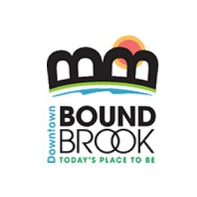 """This Is Our Bound Brook"" photo competition opens Feb. 11"