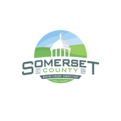 Somerset County Juvenile Institutional Services