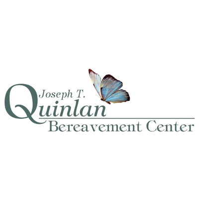 Joseph T. Quinlan Bereavement Center