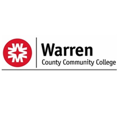 WCCC offers LEADERSHIP EXCELLENCE CERTIFICATE PROGRAM