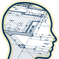 Blueprint Mental Health Tri County Resourcenet
